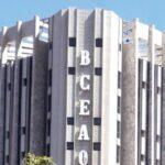 Mesures de soutien de la BCEAO
