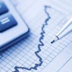 Mesures financières étatiques de soutien aux Entreprises