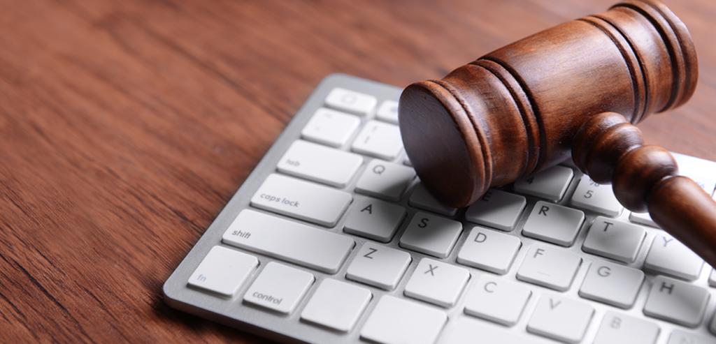 Cadre juridique du e-commerce au Sénégal
