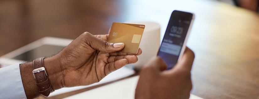 La volonté exprimée du législateur de protéger le consommateur dans le e-commerce au Sénégal