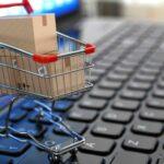 Le consommateur est-il protégé dans le commerce électronique ?