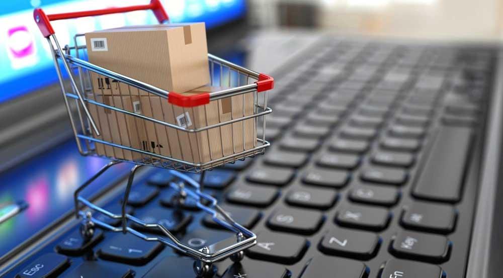 Protection du consommateur dans le commerce électronique
