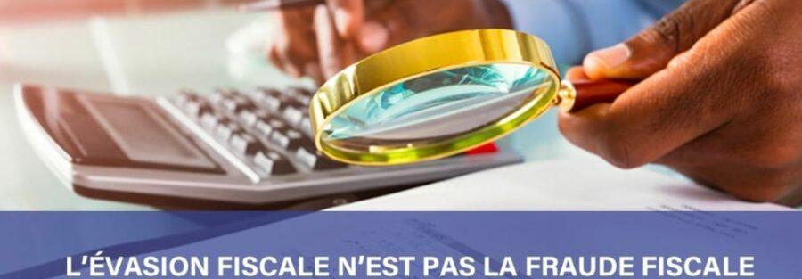 lévasion_fiscale_nest_pas_la_fraude_fiscale!