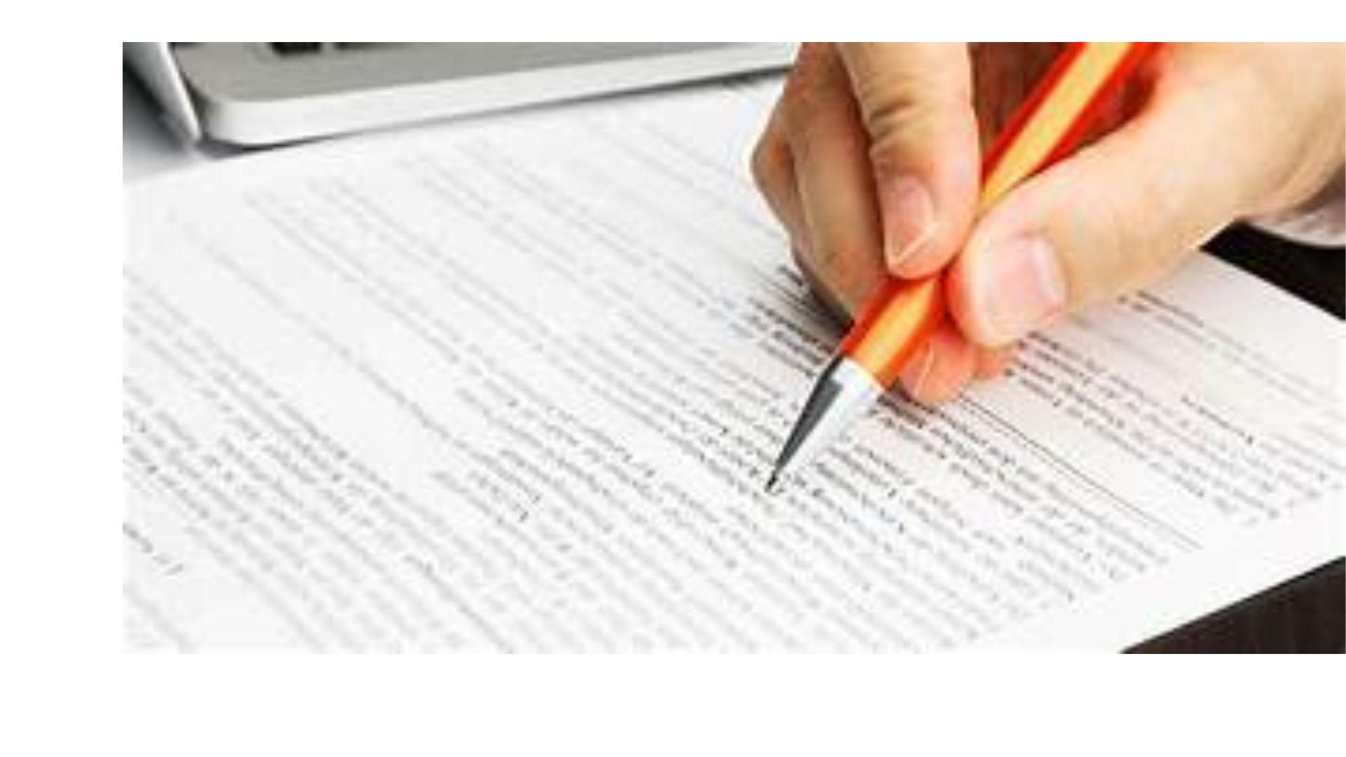 Il est possible de recourir indéfiniment à un contrat à durée déterminée