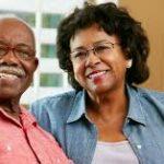 La loi liste les principaux bénéficiaires des allocations de retraite.